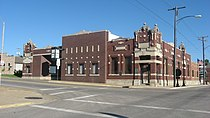 First National Bank in Sparta.jpg