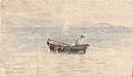 Fischerboot bei Volosca.jpeg