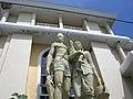 Fisher Statue.jpg
