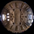 Fisheye lenses - Canon 8-15 Chehel Sotoun لنز چشم ماهی 8-15 کانن، عمارت چهل ستون اصفهان.jpg