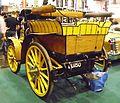 Fisson 1898 Heck.JPG