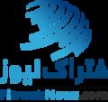 FitraakNews.com Logo 2015.png