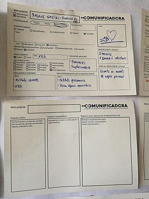 Fitxa Projecte La Comunificadora Sessió Inicial 09.jpg