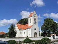 Fjerritslev Kirke.jpg