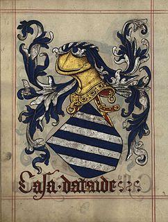 António de Ataíde
