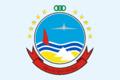 Flag Sal Cape Verde.png