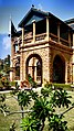 Flag Staff House (Quaid-e-Azam House Museum) 09.jpg