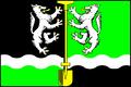 Flag of Selivanovskoe rural settlement (Leningrad Oblast).png