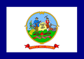 Flag of West Virginia (1907–1929).png