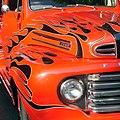 Flamed Ford Pickup 5-9-12a (7427667718).jpg