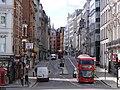 Fleet Street EC4.jpg