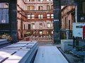 Fleethaus Schellerdamm Veritaskai 08.jpg