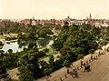 Flickr - …trialsanderrors - Saint Stephen's Green Park, Dublin, Ireland, ca. 1899.jpg