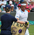 Flickr - Carine06 - David Nalbandian (10).jpg