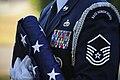 Flickr - DVIDSHUB - 9-11 ten year anniversary memorial at McEntire JNGB (Image 6 of 10).jpg