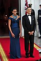 Flickr - DVIDSHUB - Armed Forces Full Honor Cordon and State Dinner for United Kingdom (Image 5 of 5).jpg