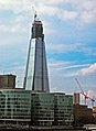 Flickr - Duncan~ - Shard of Glass.jpg