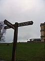 Flickr - Duncan~ - Sign Post.jpg