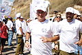 Flickr - Israel Defense Forces - Annual Navy Run.jpg