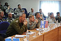 Flickr - Israel Defense Forces - Juniper Falcon 11 Joint Meeting.jpg