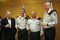 Flickr - Israel Defense Forces - Major General Yair Golan Becomes New Commander of the Northern Command.jpg
