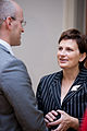 Flickr - Saeima - 17. maija Saeimas sēde (2).jpg