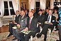 Flickr - Saeima - Baltijas Asamblejas medaļu pasniegšanas ceremonija (7).jpg