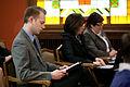 """Flickr - Saeima - Konference """"Kā salaulāt fiskālo disciplīnu un izaugsmi^"""" (9).jpg"""