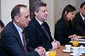 Flickr - Saeima - Saeimā viesojas Maķedonijas prezidents (7).jpg