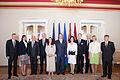 Flickr - Saeima - Solvita Āboltiņa tiekas ar Igaunijas Republikas prezidentu (1).jpg