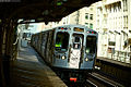 Flickr - Shinrya - Chicago Metro - The Loop.jpg