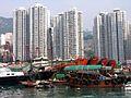 Flickr - archer10 (Dennis) - China-8530.jpg