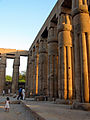 Flickr - archer10 (Dennis) - Egypt-3B-052.jpg
