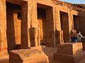 Flickr - archer10 (Dennis) - Egypt-9B-048.jpg