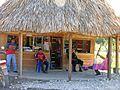 Flickr - archer10 (Dennis) - Guatemala-1975.jpg