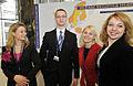 Flickr - europeanpeoplesparty - EPP Congress Bonn (855).jpg