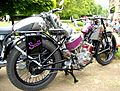 Flickr - ronsaunders47 - THE SCOTT SQUIRREL. 1908-1969. YORKSHIRE UK..jpg
