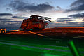 Flight deck, USS Anchorage (LPD 23) 140713-N-DI719-050.jpg