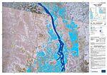 Flooded Myanmar ESA345485.jpg