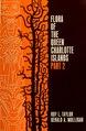 Flora of the Queen Charlotte Islands (IA floraofqueenchar02cald).pdf