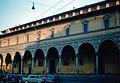 Florence - Foundling Hospital.jpg