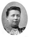 Florence Fenwick Miller.png