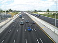 Florida I-95 from Lantana Road overpass.jpg