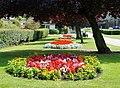 Flower Beds in Boston Manor Park - panoramio.jpg