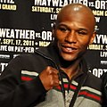 Floyd Mayweather, Jr. (June 2011) - square.jpg