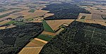 Flug -Nordholz-Hammelburg 2015 by-RaBoe 0694 - Drankhausen.jpg
