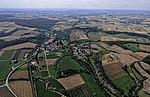 Flug -Nordholz-Hammelburg 2015 by-RaBoe 0748 - Liebenau.jpg