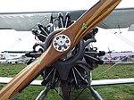 Flugzeugsternmotor sieben Zylinder.jpg