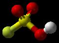Fluorosulfuric-acid-3D-balls.png