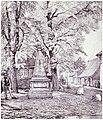 Flutdenkmal hammer deich riefesell 1886.jpg